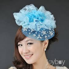 headpieces online blue vintage bridal headpieces online sale