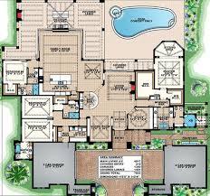 house plans mediterranean 30 images mediterranean house plans fresh in modern 802
