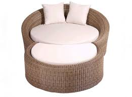 rattan lounge sofa rattan outdoor lounge sofa with a footrest buy lounge sofa