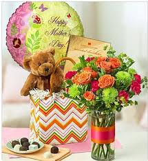 s day flowers gifts 20 best 1 800 flowers s day images on
