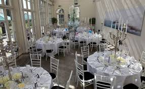 Wedding Chairs For Sale Wedding Chair Hire In Hertfordshire