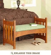 Wood Bench Plans Indoor by 220 Free Woodwork Project Plans Here U0027s A Free 976 Page