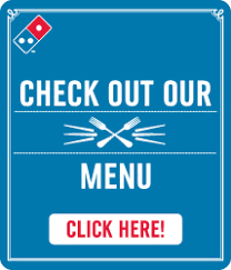 domino u0027s pizza st lucia order pizza online for delivery dominos lc