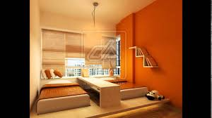 Design A Bedroom Online Free by Design A Room Design A Room Online Free Design A Room Online