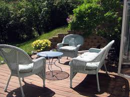 B M Garden Furniture Forever Nesting