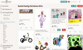 best websites for wedding registry checked online gift registry for all events in your