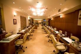 new york nails u0026 spa u2013 salon today services