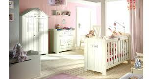 gã nstige komplett schlafzimmer kinderzimmer gestalten baby madchen im in my wall for