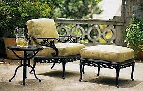 cheap patio furniture cushions elegant patio furniture designing
