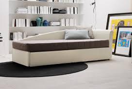 divanetto letto singolo divano a letto singolo matrimoniale gemellare sfoderabile
