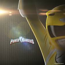 kids cowboy bedroom power rangers wallpaper for kid scowboybedroom power rangers bedroom wallpaper decorating ideas for mighty morphin yellow ipad szmoe