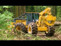 748 john deere skidder the best deer 2017