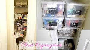linen closet organization ideas homegoods target the