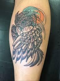 tatuagem da bola oito 1 525x600 jpg 525 600 tattoo pinterest