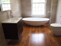 Images Of Modern Bathrooms Bathroom Ideas Designs Inspiration Pictures Homify