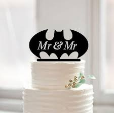 cake toppers wedding cake topper same marriage