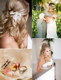 wispy hairstyles for medium length hair beach wedding hairstyles for medium length hair beach wedding