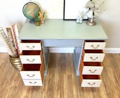 Vintage Home Office Desk Office Design Vintage Home Office Vintage Home Office
