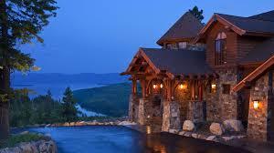 mountain chalet house plans baby nursery mountain style homes homes rocky mountain style