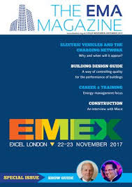ieema journal july 2017 by ieema journal may 2017 by ieema issuu