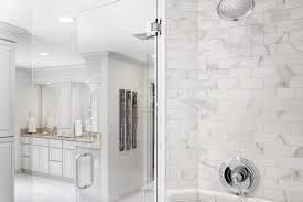 Bathroom Vanities For Sale by Bathroom Vanity With Linen Tower Tags Bathroom Vanity And Linen