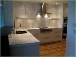 white kitchen hutch cabinet home design ideas