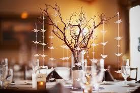 rustic wedding venues in ma worcester wedding venues spencer ma worcester wedding area