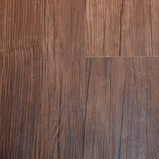 Waterproof Laminate Floor Flooring Shaw Versalock Laminate Flooring Trafficmaster Allure