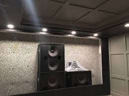 home theater frederick md just purchased a pair of jbl 4722n speakers page 185 avs