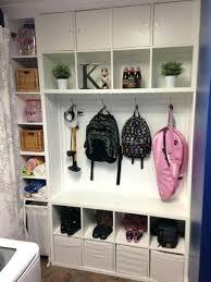 Modern Storage Cabinet Zamp Co Ikea Storage Bookcase Book Shelf Unit Zamp Co Cube Amazing