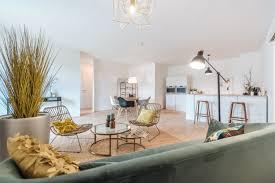 Suche Wohnung Kaufen Eigentumswohnungen Im 13 Bezirk Hietzing 1130 Wien Kaufen