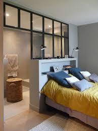 comment aerer une chambre sans fenetre comment aerer une chambre sans fenetre 7 amenager 4 jpg w 387