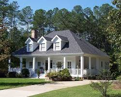 southern style floor plans southern style home floor plans ideas home