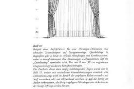 home decor sewing blogs craft home decor sewing curtain craft handmade blog home decor