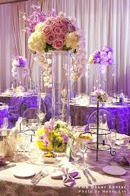 wedding decor rentals – dragon