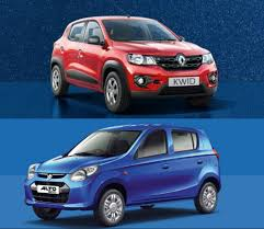 renault kwid specification renault kwid top model full specifications renault kwid to offer