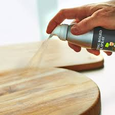 the best bamboo cutting boards and why you need one decor snob food based cutting board oil butcher block oil spray