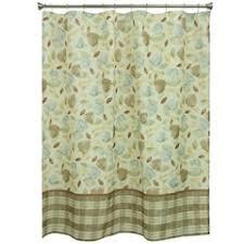 Lodge Shower Curtains Lodge Shower Curtains U0026 Accessories Bathroom Bed U0026 Bath Kohl U0027s
