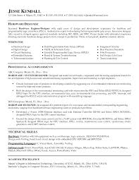 Machinist Resume Example by Iec Resume Template Resume For Your Job Application