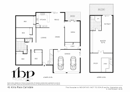 Carindale Shopping Centre Floor Plan Raby Bay Property Cleveland Real Estate Carindale Real Estate