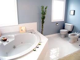 badezimmer erneuern kosten die besten 25 bad renovieren kosten ideen auf