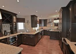 black stain on kitchen cabinets stunning stain cabinets with countertops mylen