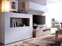 muebles de segunda mano en malaga muebles salon economicos segunda mano malaga nordicos quiero ver