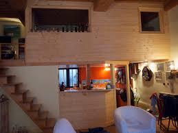 idee deco mezzanine design idee deco chambre industrielle grenoble 3917 grenoble