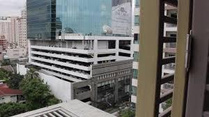 1 bedroom condo for rent near ari bts station bangkok condo