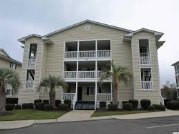 condos for sale at waterway landing nmb myrtle beach