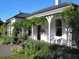 Cottages In New Zealand by St Leonards Vineyard Cottages Blenheim New Zealand