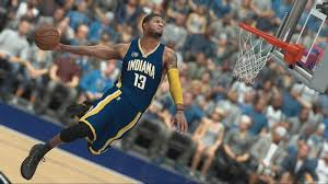 fifa 17 amazon black friday xbox one deals alert nba 2k17 overwatch consoles slashed ahead