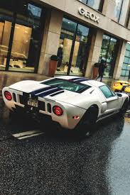 1998 Ford Gt 128 Best Ford Gt 40s U0027 Images On Pinterest Ford Gt40 Car And