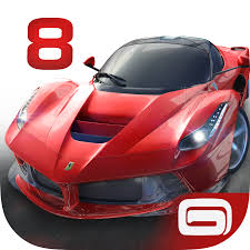 Ferrari F12 Asphalt 8 - the great wall update asphalt wiki fandom powered by wikia